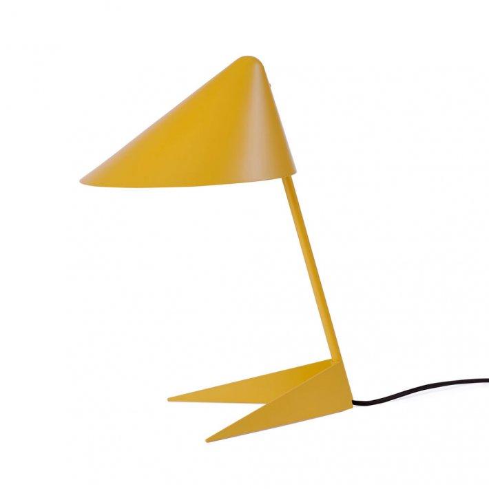 Warm Nordic - Ambience bordlampe