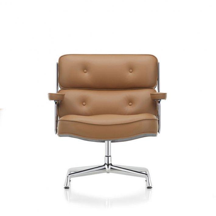 Vitra - Lobby Chair ES 105 | L20