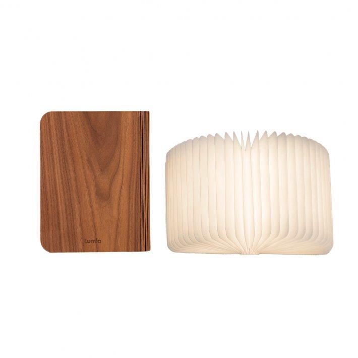 Lumio - Lumio bordlampe