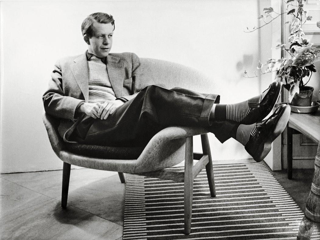 Olsen, Hans